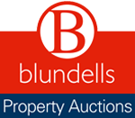 Blundells Property Auctions
