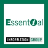 Essential Information Group